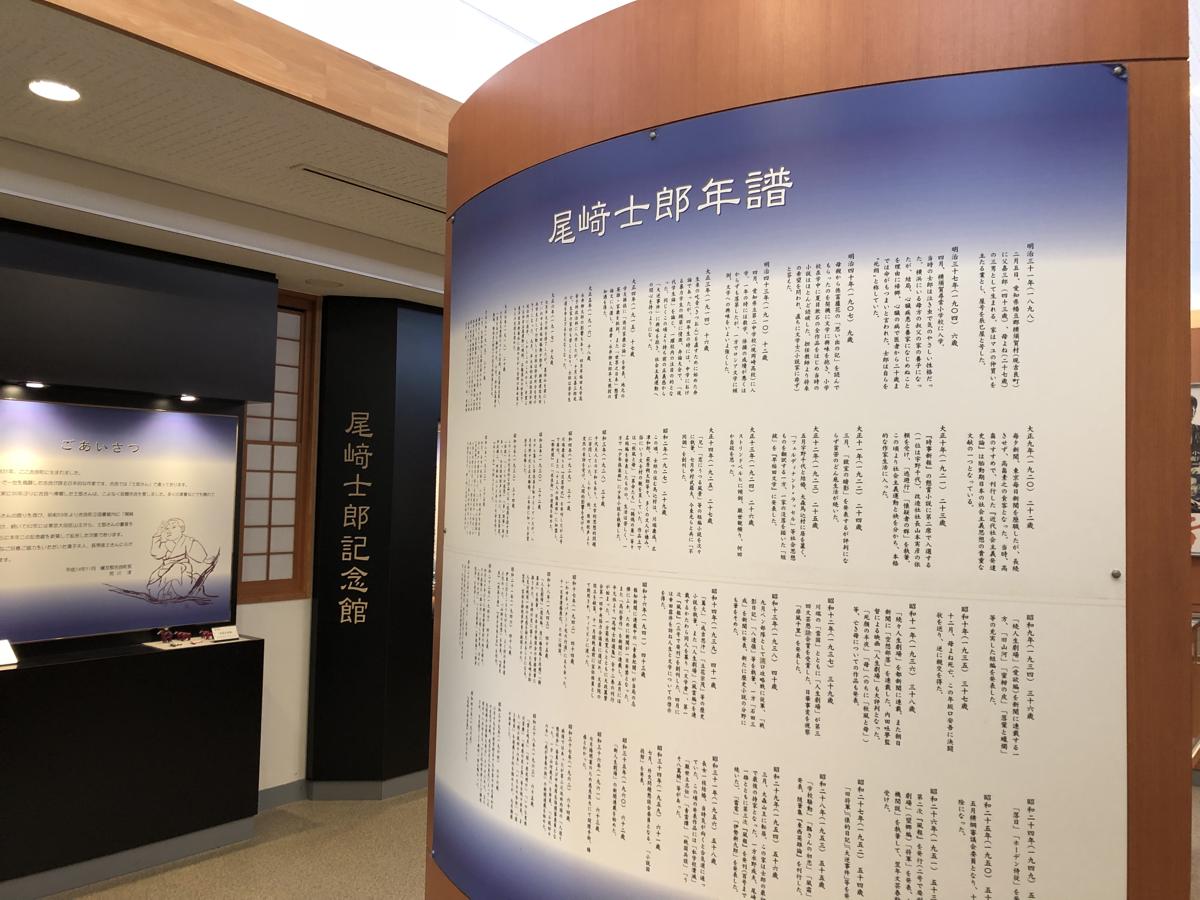 西尾歴史マイスター認定試験挑戦記